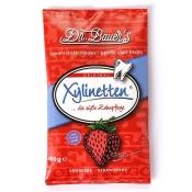 Xylinetten Erdbeere