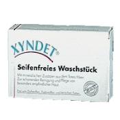 Xyndet Waschstueck