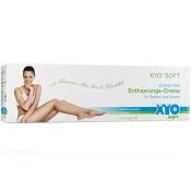 Xyo Soft Enthaarungscreme