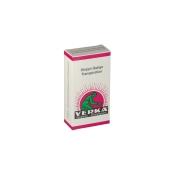 YERKA® Deodorant Antitranspirant