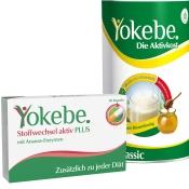 Yokebe Vorteils-Set