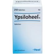 Ypsiloheel® N Tabletten