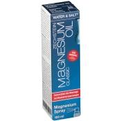 ZECHSTEIN Magnesium Oil