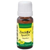 ZeckEx® SpotOn
