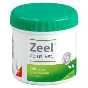 Zeel® ad us. vet Tabletten