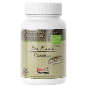 Zein Pharma® Bio Maca Presslinge