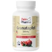 Zein Pharma® Granatapfel 500 mg