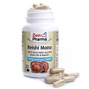 Zein Pharma® Reishi Mono