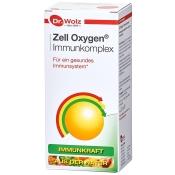Zell Oxygen® Immunkomplex flüssig