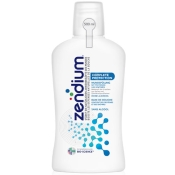 zendium® Complete Protection Mundspülung