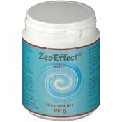 ZeoEffect® activ