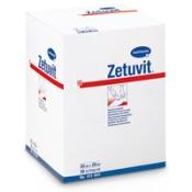 Zetuvit Saugkompressen steril 20x40cm