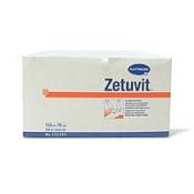Zetuvit® Saugkompressen unsteril 13,5x25cm