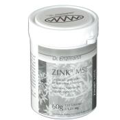 Zink II MSE