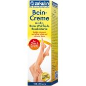 Zirkulin Bein-Creme