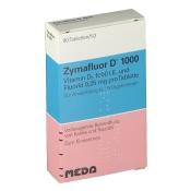 Zymafluor® D 1000 Tabletten