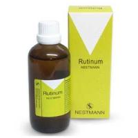 buying metformin in canada
