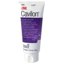 3 M Cavilon Langzeit-Hautschutz-Creme