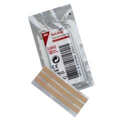 3M Steri-Strip Elastic 6 x 75 mm