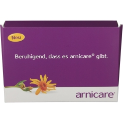 Arnicare Set