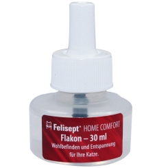 FELISEPT HOME C SET KATZE