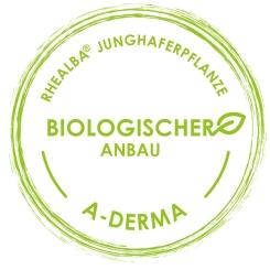 A-Derma EXOMEGA CONTROL Duschöl