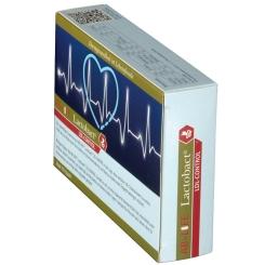AB-LIFE® Lactobact® LDL-CONTROL