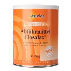 Abführmittel Flosalax®