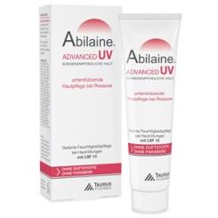 Abilaine ADVANCED UV 15
