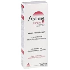 Abilaine® EXPERT S Creme