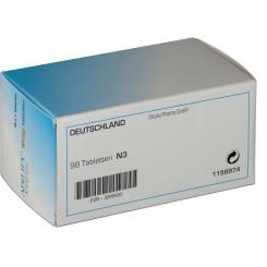 Abilify 12 mg Tabletten