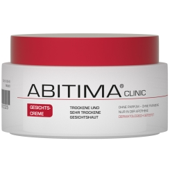 ABITIMA® CLINIC Gesichtscreme