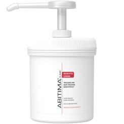 ABITIMA® CLINIC Gesichtscreme im Spender