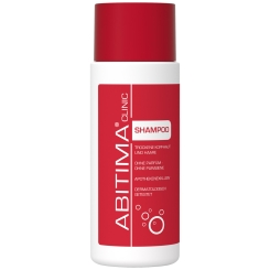 ABITIMA® CLINIC Shampoo