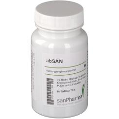 abSAN