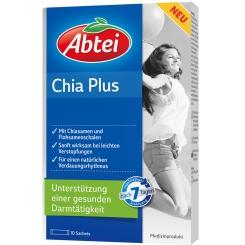Abtei Chia Plus