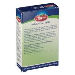Abtei Magen-Darm Entspannungs-Tabletten
