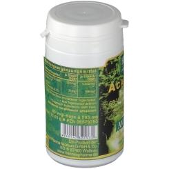 ACAI Beere organic 60 Vegi-Kaps
