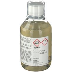 ACARIL® flüssiges Waschkonzentrat