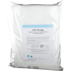 ACb® Original Improved Matratzenbezug Größe: 90 x 200 x 16 cm