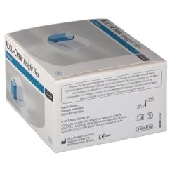 ACCU-CHEK® Insight Flex 6 mm