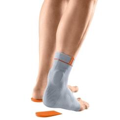 Achillodyn® Bandage Größe 4 haut
