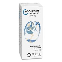 ACONITUM Similiaplex®