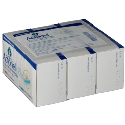 ACTONEL plus Calcium 35 mg