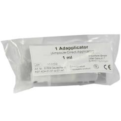Adapplicator® 1 ml