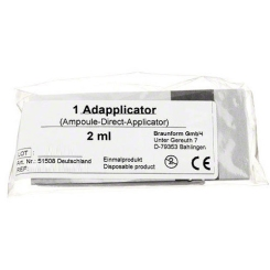 Adapplicator 2ml