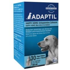 ADAPTIL® 1 Monats-Nachfüllflakon