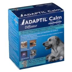 ADAPTIL® Happy Home Start-Set
