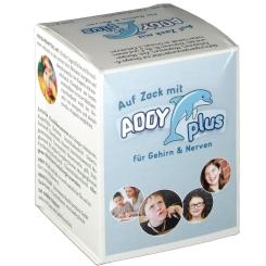 Addy Plus Kapseln Dreimonatspackung