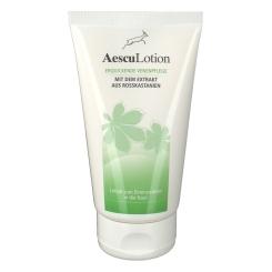 Aescu Lotion